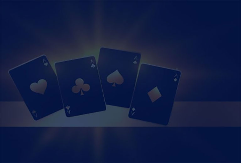 Playing at a casino: What you need to know